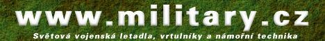 www.military.cz